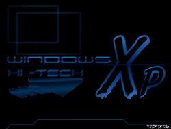 XP - XP