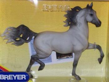 Breyer Marengo Model Horse