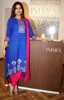 https://commons.wikimedia.org/wiki/File:Avani_Modi_inaugurates_IMARA_Women%27s_Fusion_Wear_Store_(2).jpg