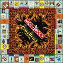 advanced monopoly - the game