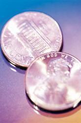 cents - Cents od Dollar!