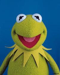 Kermit - Kermit