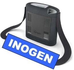 https://store.mainclinicsupply.com/inogen-one-g3-portable-oxygen-concentrator-p/inogen-c.htm#&panel1-3
