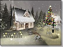 Christmas - Chritmas time