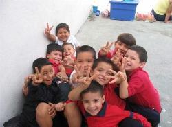 cute children - cute children
