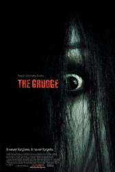 The Grudge 2 - The Grudge 2