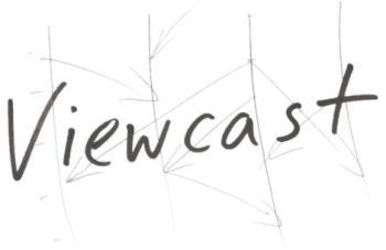 view cast - view cast