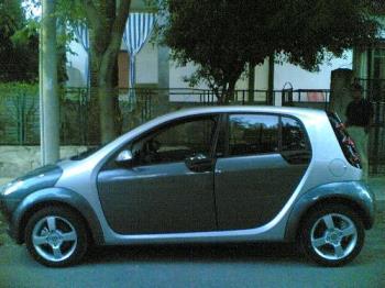 My Car - i love it