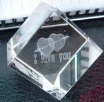 "A simple ""I love U"" - A simple ""I love U"""