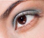 eyes - brown beautiful eyes