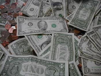 MONEY !!!!!!!!!! - Lovely money