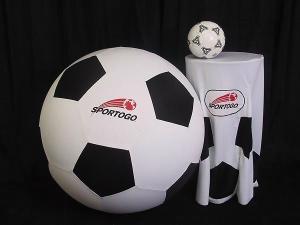 FOOTBALL - FOOTBALL