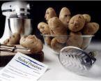 Potatoes - Potatoes