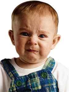 oohh.... - don't cry schweetooo..