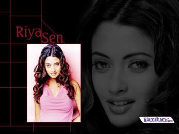 riya_sen2_8x6 - riya_sen2_8x6
