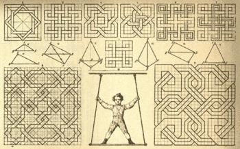 Geometry  - Geometry