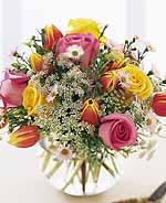 bouquet for u - boquet