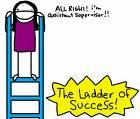success - success