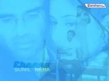 Sunil3 - Sunil3
