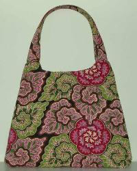 nice purse - i lik it :)