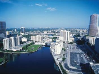 Miami - Miami