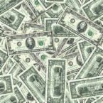 dollars - Pic. of dollars