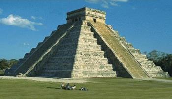 pyramid_maya - pyramid_maya