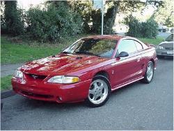 I loved that car!