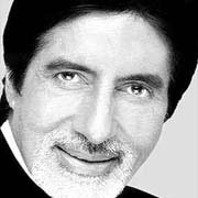 amitabh - bollywood