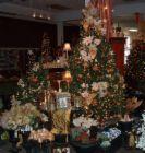 Christmas Trees - Love Christmas trees!!