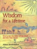 wisdom - wisdom