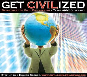 civilized - civilized