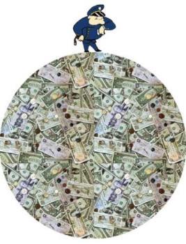 Money making ideas - Money making ideas
