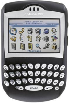 PDA better than fone - This is the latest blackberry model released around a month ago....   i dont think u can do tht much on a mobile fone....