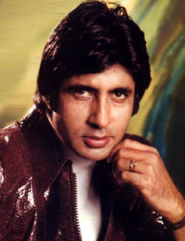 amitab - amitab bacchan is the indias ever greatest actor