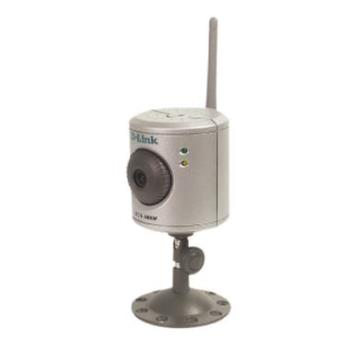 Web camera - Web based camera