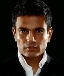 Amr Abdel Basset Abdel Aziz Diab   - Amr Abdel Basset Abdel Aziz Diab