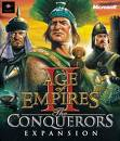 Age of Empires - the game is really fascination