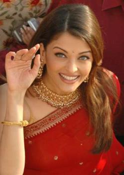 beauty and brains - aishwarya rai - perfect blend of beauty and brains.... pround of indians