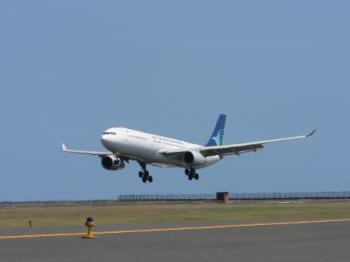 plane - airplane