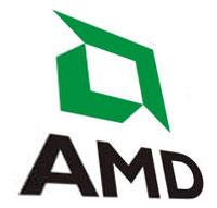 amd - amd