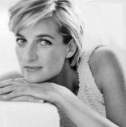 Lady Diana - Lady Diana