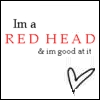 Red Heads ROCK!!! - red heads rock