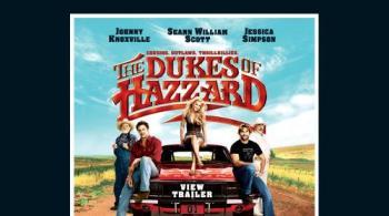 Dukes of Hazzard - dukes of hazzard dukes of hazzard dukes of hazzard dukes of hazzard dukes of hazzard dukes of hazzard dukes of hazzard dukes of hazzard dukes of hazzard dukes of hazzard dukes of hazzard dukes of hazzard dukes of hazzard dukes of hazzard dukes of hazzard dukes of hazzard dukes of hazzard dukes of hazzard dukes of hazzard dukes of hazzard dukes of hazzard dukes of hazzard dukes of hazzard dukes of hazzard dukes of hazzard dukes of hazzard dukes of hazzard dukes of hazzard dukes of hazzard dukes of hazzard dukes of hazzard dukes of hazzard dukes of hazzard dukes of hazzard dukes of hazzard dukes of hazzard dukes of hazzard dukes of hazzard dukes of hazzard dukes of hazzard dukes of hazzard dukes of hazzard dukes of hazzard dukes of hazzard dukes of hazzard dukes of hazzard dukes of hazzard dukes of hazzard dukes of hazzard dukes of hazzard dukes of hazzard dukes of hazzard dukes of hazzard dukes of hazzard dukes of hazzard dukes of hazzard dukes of hazzard dukes of hazzard dukes of hazzard dukes of hazzard dukes of hazzard dukes of hazzard dukes of hazzard dukes of hazzard dukes of hazzard dukes of hazzard dukes of hazzard dukes of hazzard dukes of hazzard dukes of hazzard dukes of hazzard dukes of hazzard dukes of hazzard dukes of hazzard dukes of hazzard dukes of hazzard dukes of hazzard