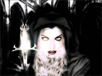 dark angel of midnight - darkangelofmidnight