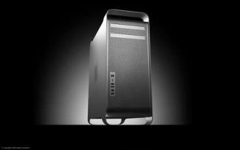 The Macpro - Mac pro