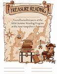 Treasure Reading - treasure reading