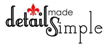 My company logo  - Logo from my website