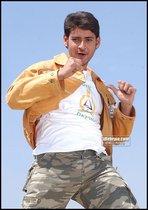 mahesh3 - mahesh photo