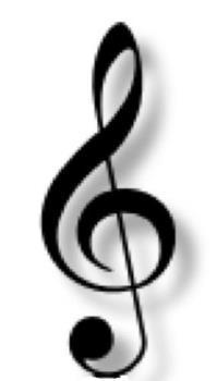 MUSIC - MUZIK